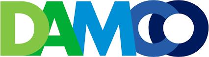 damco_logo.png