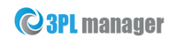 3plmanager logo and text for WP 260 x 66.png